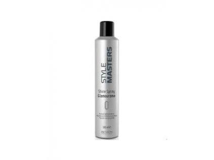 Revlon Professional Style Masters  Shine spray Glamourama 300ml