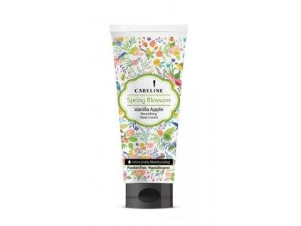 careline hand cream 100ml spring blossom