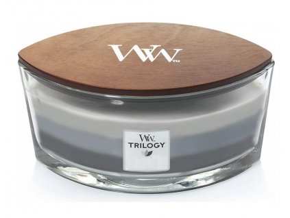 woodwick warm wood