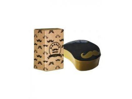 Dessata Mini BARBER kartáč i na vousy