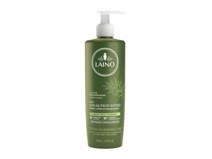 laino nourishing olive 400ml