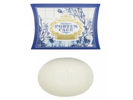 portus cale mydlo gold blue 40g