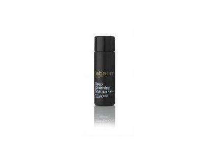 Label.m Deep Cleansing šampon 60 ml