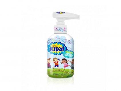 20759 59763 baylis harding hraci tekute mydlo pro deti 250ml
