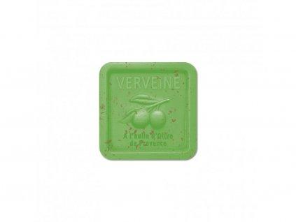 64734 esprit provence mydlo z provence s olivovym olejem a verbenou 100g
