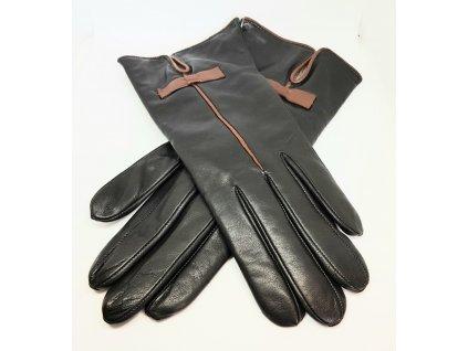 rukavice motylek1