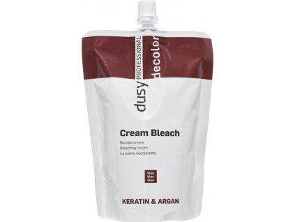Dusy Cream Bleach A20066045 600x600