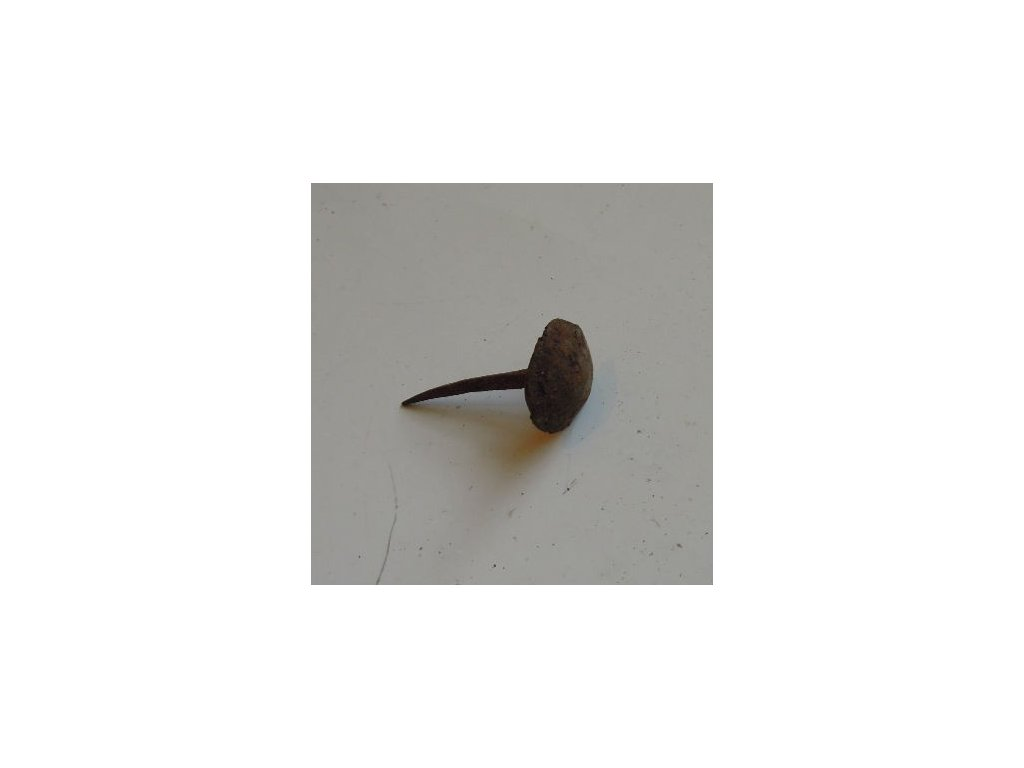 antikový kovaný hřeb,antikový kovaný hřeb,antikový kovaný hřeb