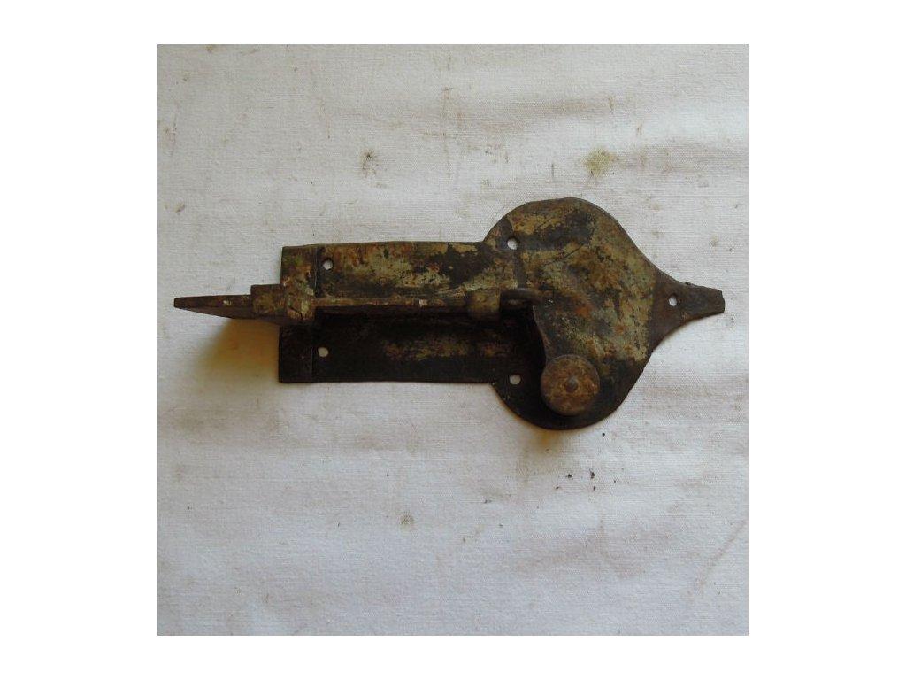 antiková přídavná zástrč na dveře,antiková přídavná zástrč na dveře
