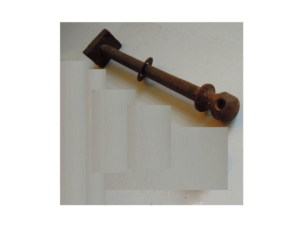 antikový spojovací ąroub k francouzskému nábytku  ,antikový spojovací ąroub k francouzskému nábytku  ,antikový spojovací ąroub k francouzskému nábytku