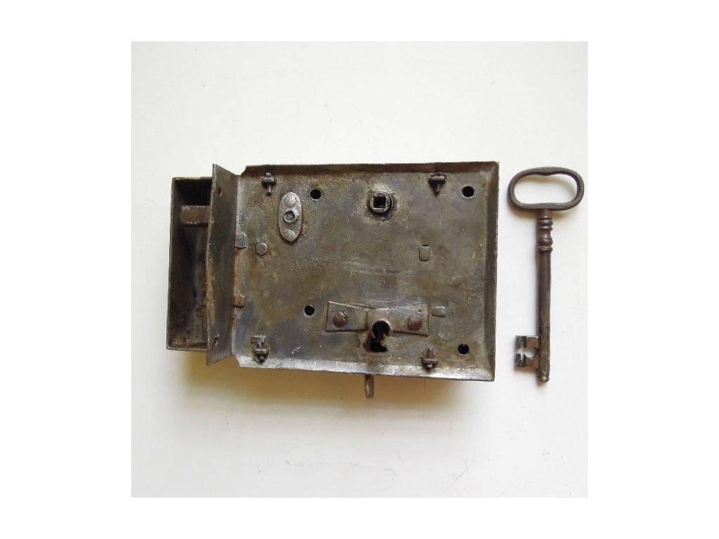 antikový krabicový zámek na dveře s klíčem,antikový krabicový zámek na dveře s klíčem,antikový krabicový zámek na dveře s klíčem,antikový krabicový zámek na dveře s klíčem,antikový krabicový zámek na dveře s klíčem,antikový krabicový zámek na dveře s klíčem