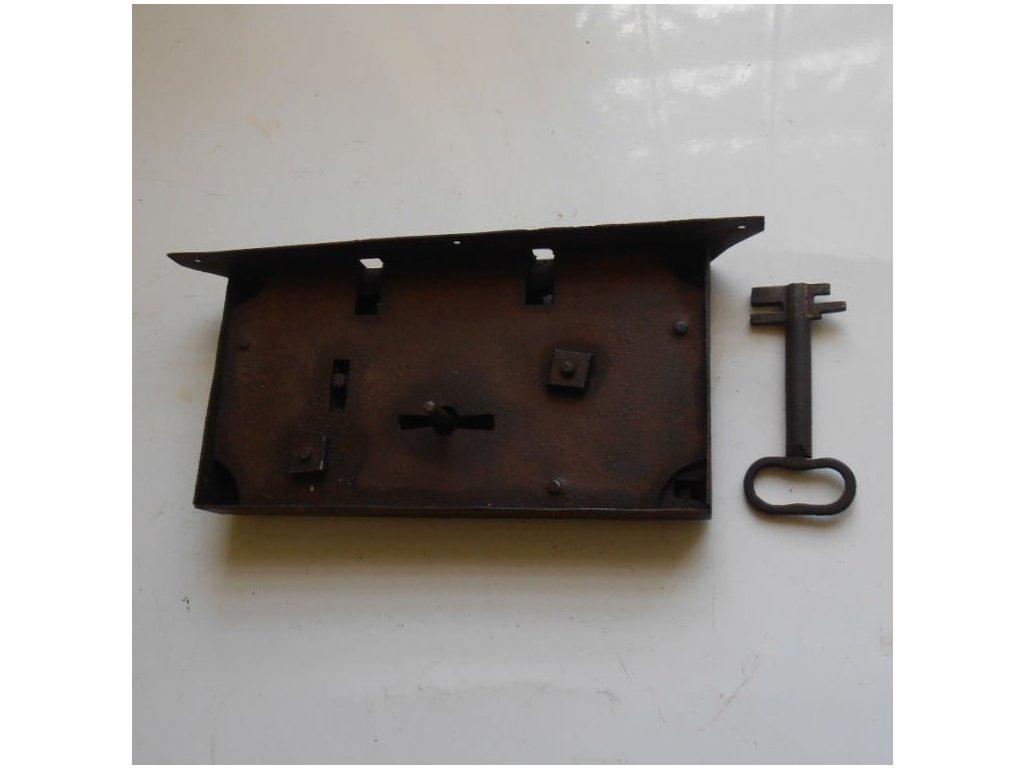 antikový zámek na dveře,antikový zámek na dveře,antikový zámek na dveře,antikový zámek na dveře