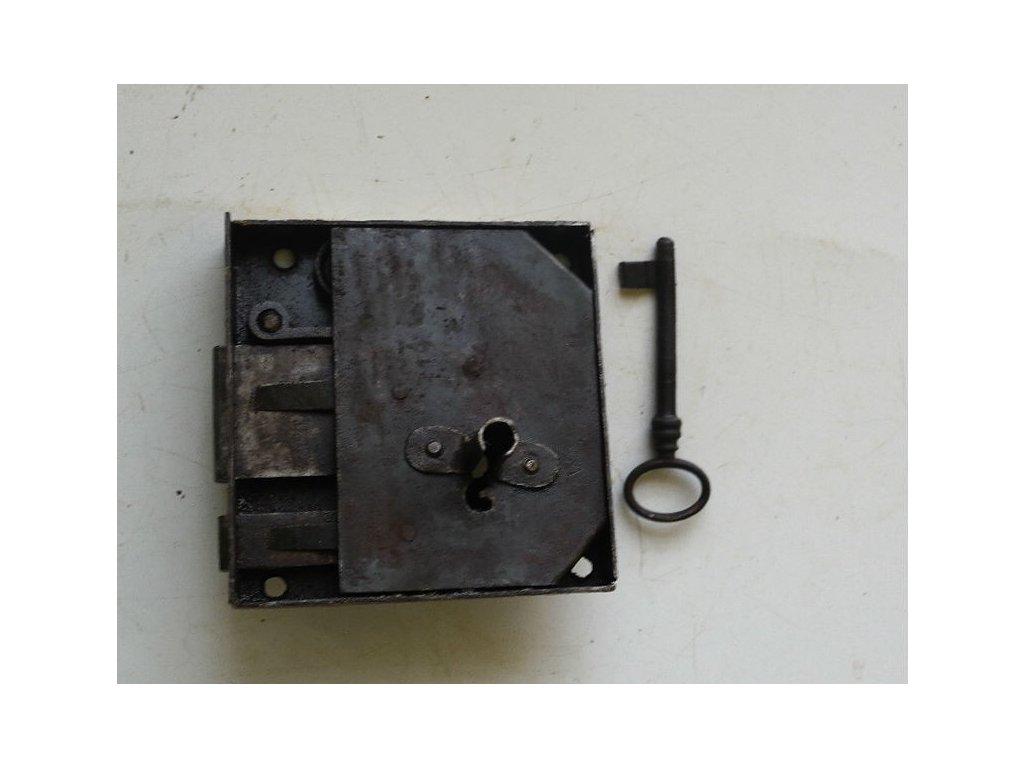 antikový zámek na dveře s klíčem,antikový zámek na dveře s klíčem,antikový zámek na dveře s klíčem,antikový zámek na dveře s klíčem