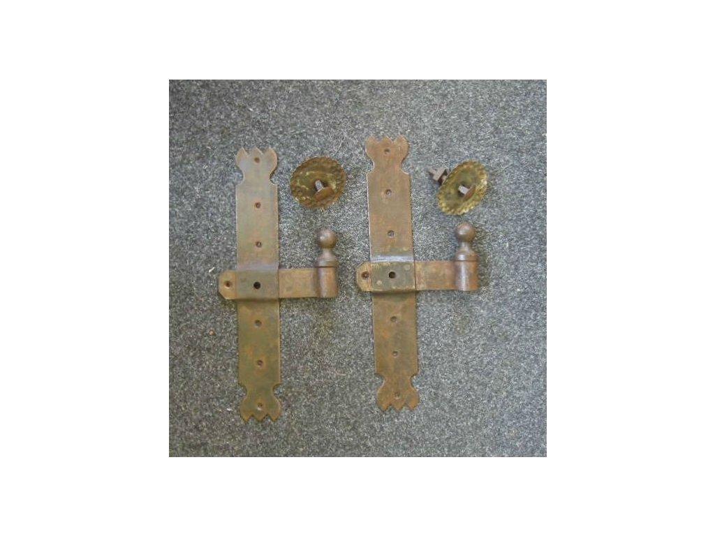 antikové kované panty na dveře - pár,antikové kované panty na dveře - pár,antikové kované panty na dveře - pár,antikové kované panty na dveře - pár,antikové kované panty na dveře - pár