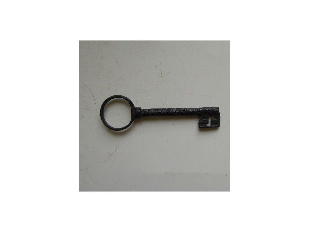 antikový klíč,antikový klíč
