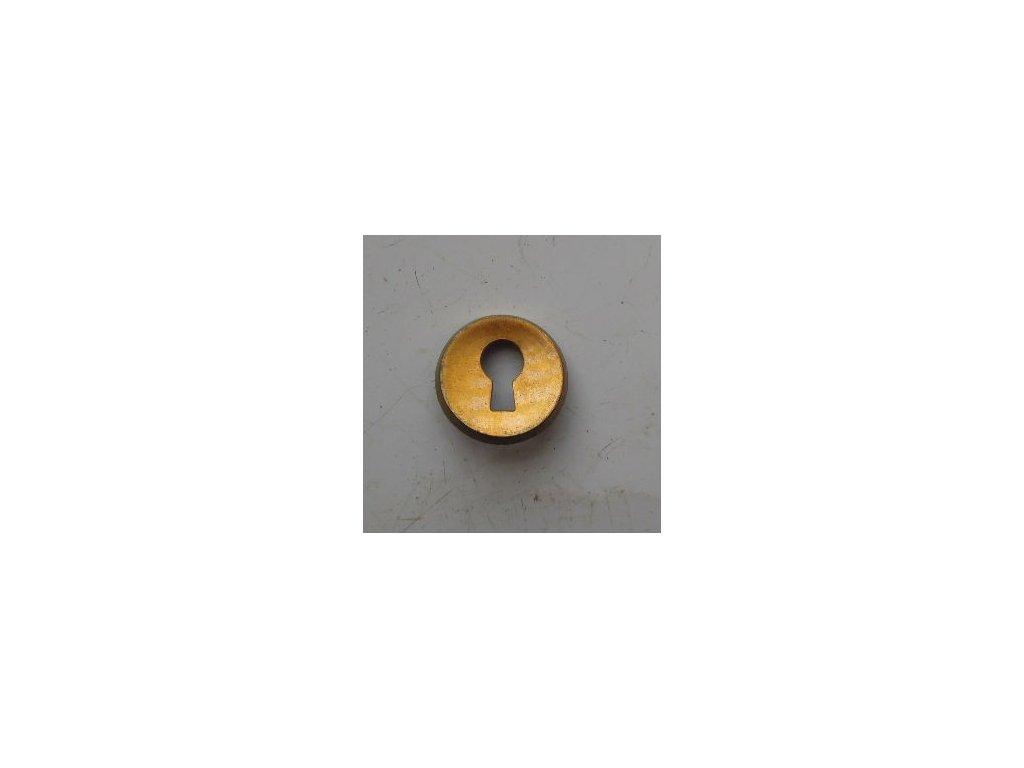 antiková krytka na klíčovou dirku skříně,antiková krytka na klíčovou dirku skříně,antiková krytka na klíčovou dirku skříně
