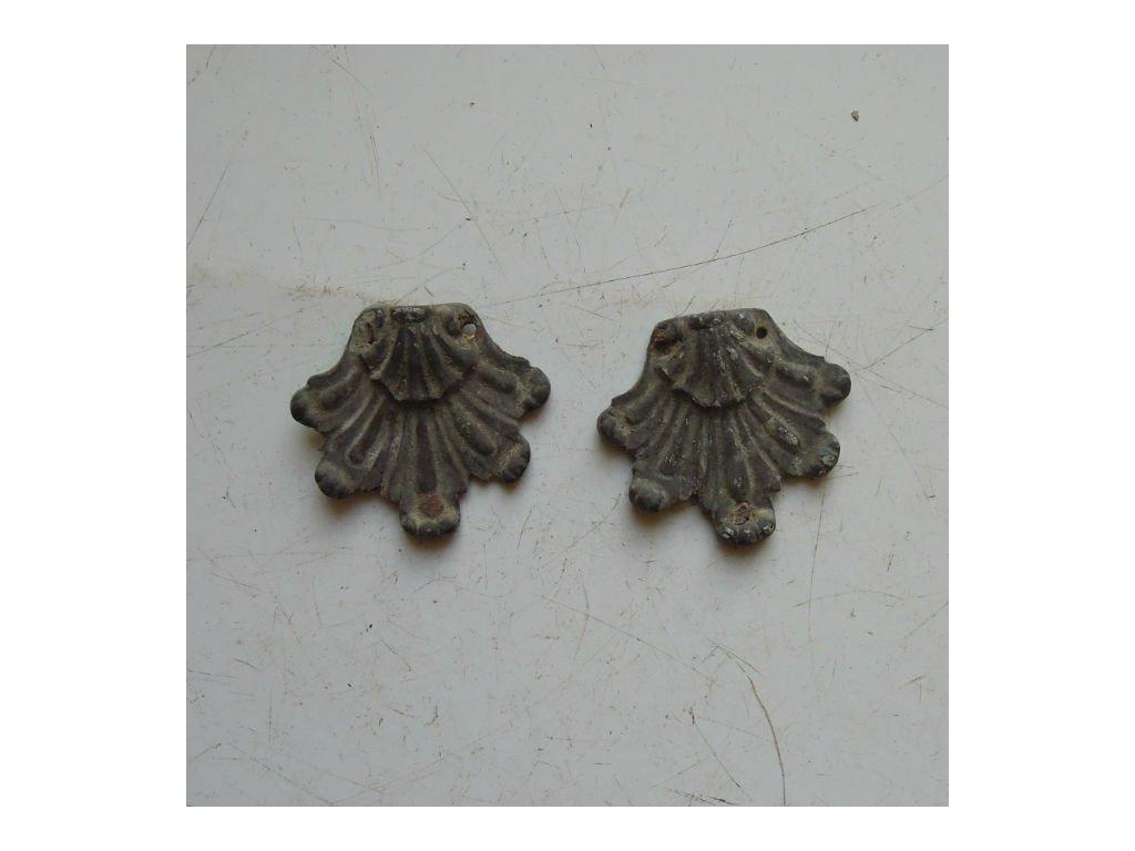 antiková ozdoba - pár,antiková ozdoba - pár,antiková ozdoba - pár,antiková ozdoba - pár