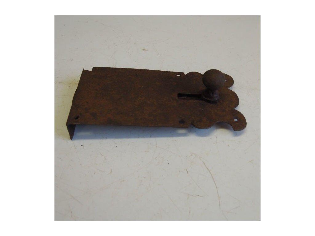 antiková zadlabávací zástrč na dveře,antiková zadlabávací zástrč na dveře,antiková zadlabávací zástrč na dveře,antiková zadlabávací zástrč na dveře