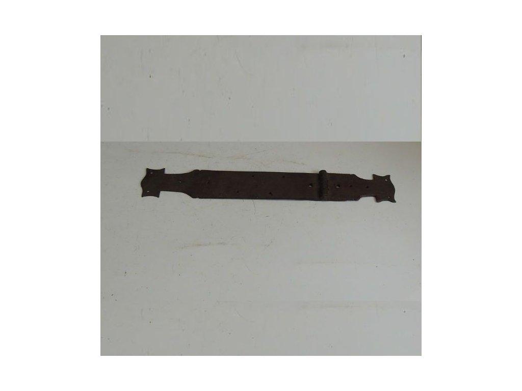 antikový pant na kufr,antikový pant na kufr,antikový pant na kufr