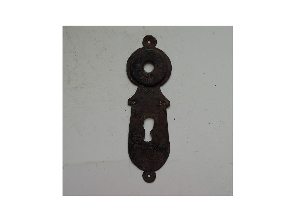 antikový ątítek na dveře,antikový ątítek na dveře,antikový ątítek na dveře