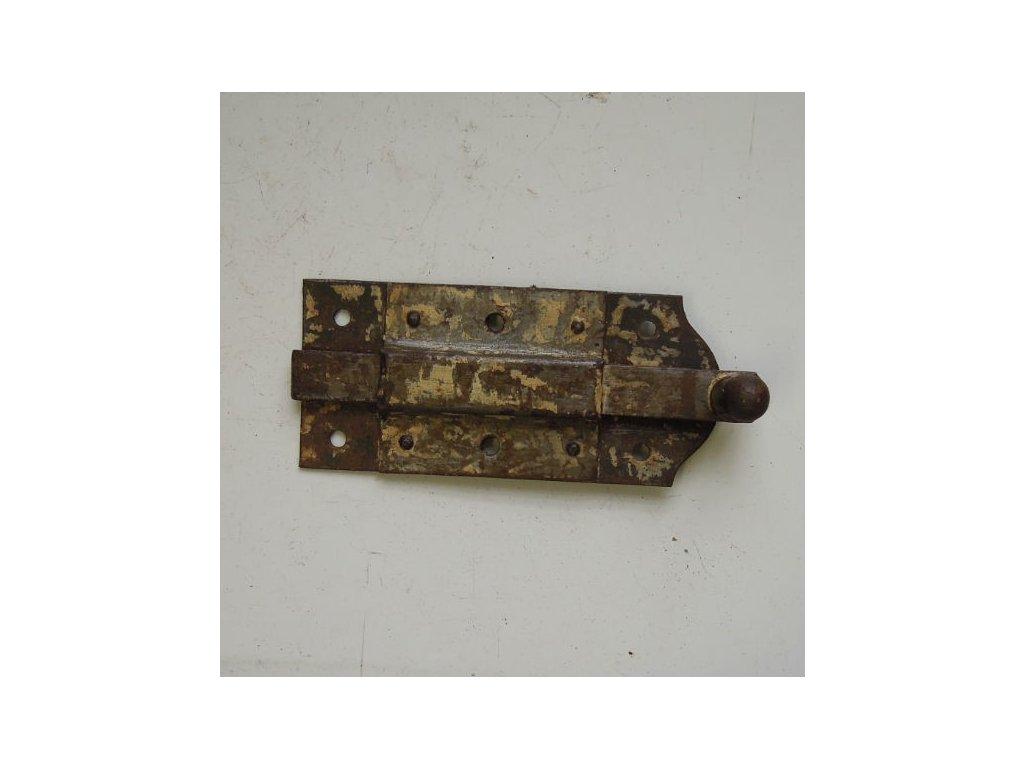 antiková zástrč na dveře,antiková zástrč na dveře,antiková zástrč na dveře,antiková zástrč na dveře