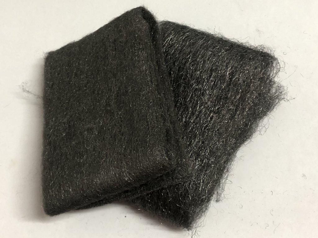 ocelová vlna