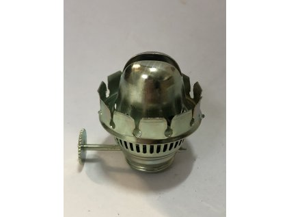 motor k petrolejové lampě
