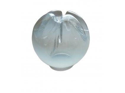 stínidlo - koule