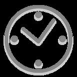 clock_antikalfa