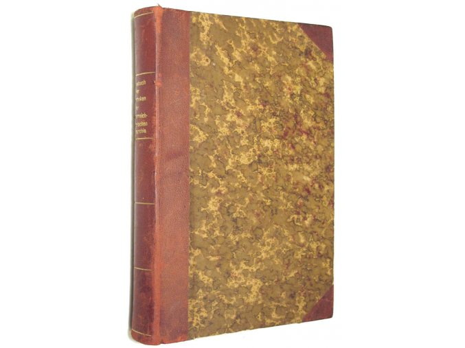 Adressbuch der bibliotheken
