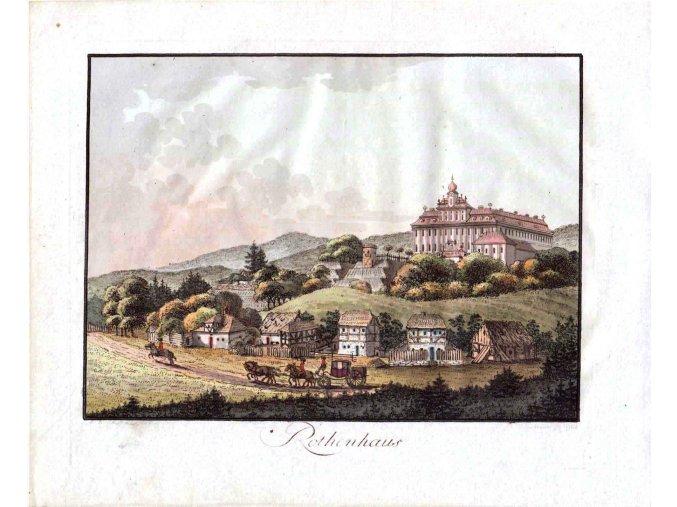 Rothenhaus