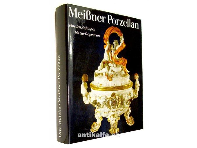 Meißner Porzellan