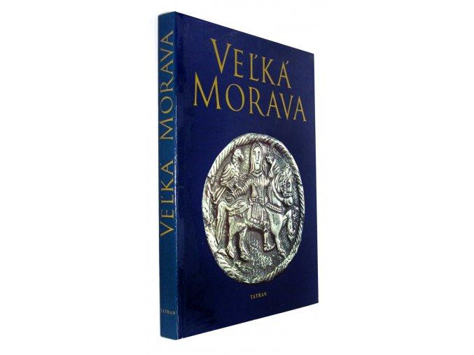 Veľká Morava