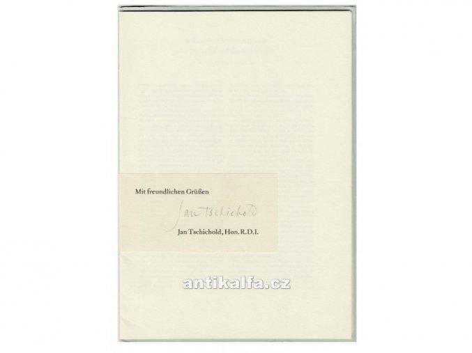 Willkürfreie Maßverhältnisse der Buchseite und des Satzspiegels
