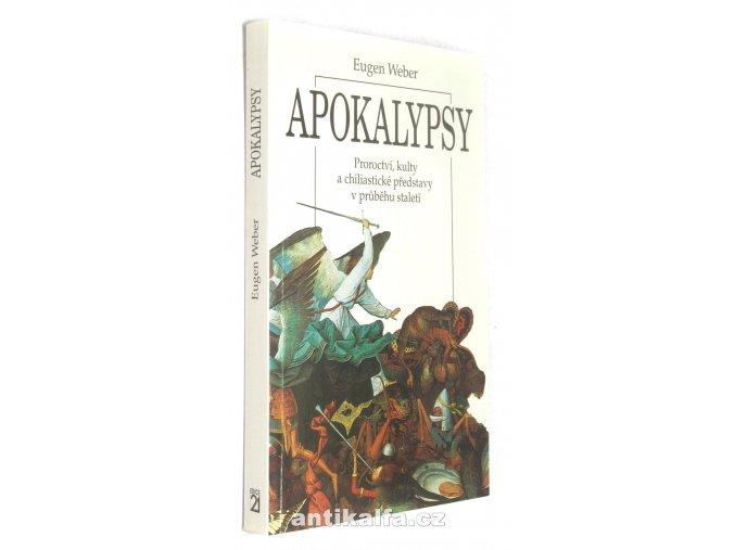 Apokalypsy