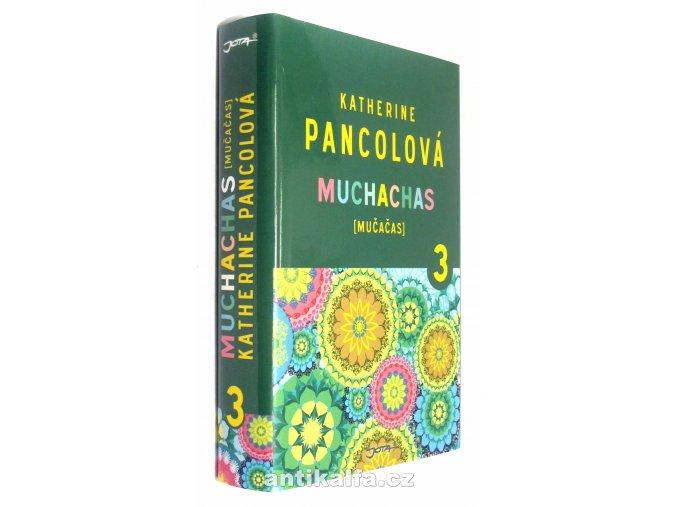 Muchachas III.