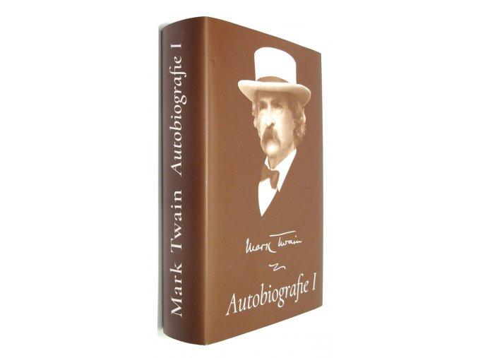 Autobiografie I.