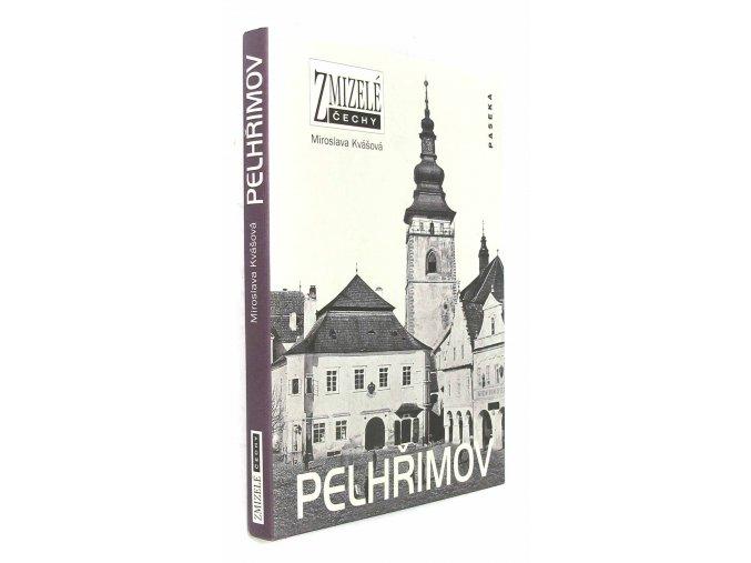 Pelhřimov