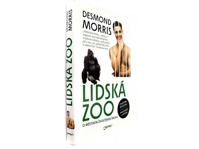 340224 lidska zoo