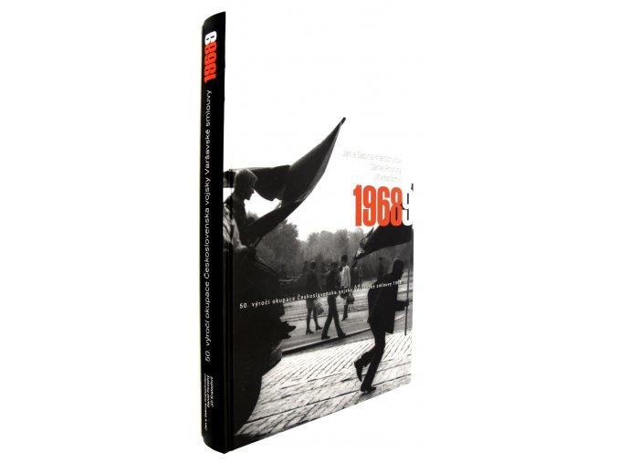 340454 1968 9 50 vyroci okupace ceskoslovenska vojsky varsavske smlouvy