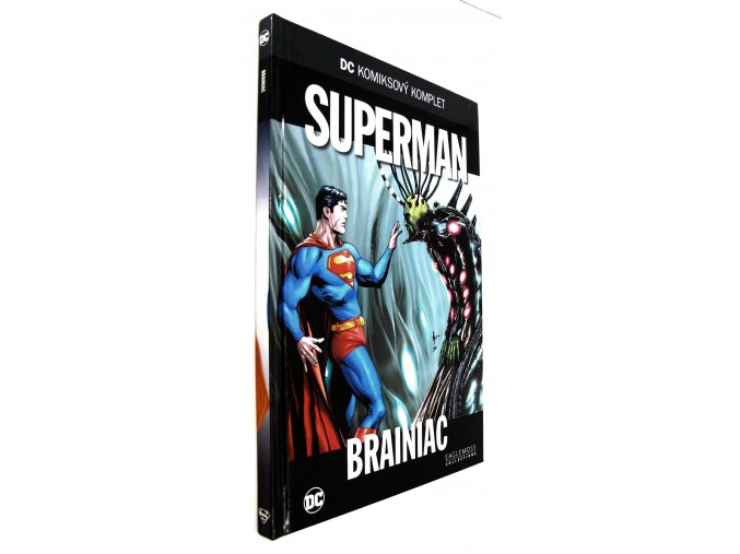 340716 superman