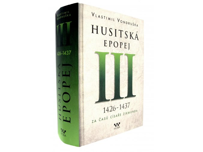 340782 husitska epopej iii