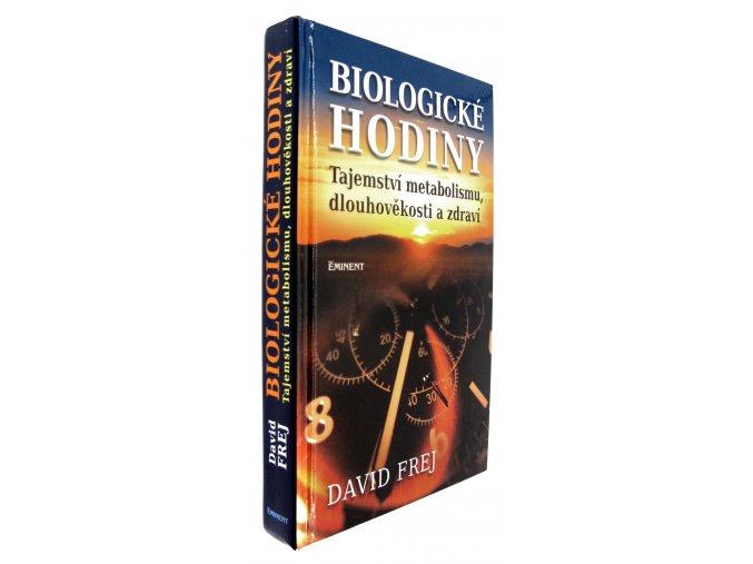 340994 biologicke hodiny