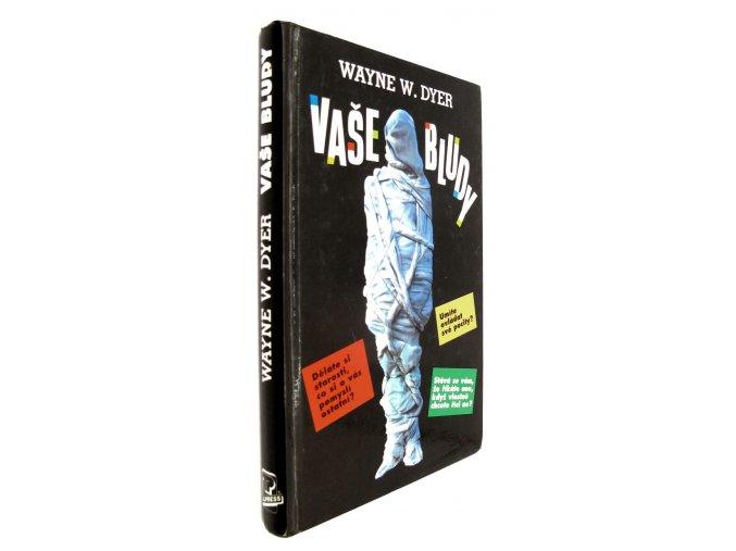 350137 vase bludy