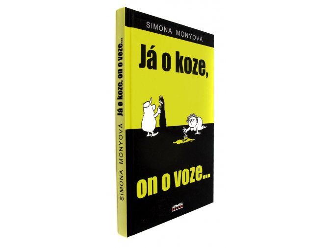 350951 ja o koze on o voze 2