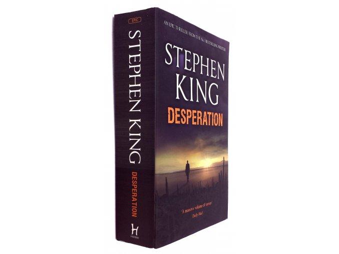 360176 desperation