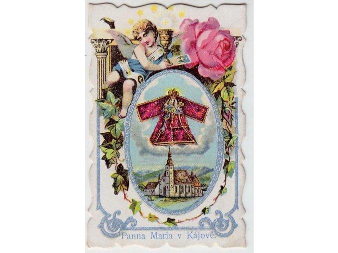 310116 panna maria v kajove