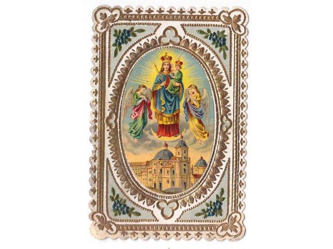 290173 kostel jmena panny marie ve krtinach