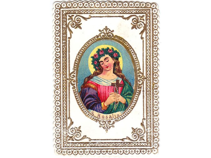 310118 rosalia