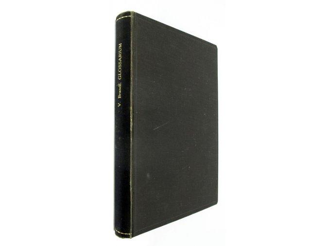 360385 glossarium
